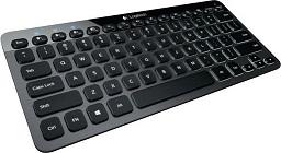 Jaka klawiatura bezprzewodowa na bluetooth?