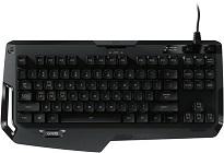 Jaka klawiatura dla gracza mechaniczna?