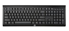 Jaka klawiatura bezprzewodowa mechaniczna?